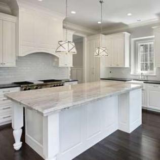 Visualizers | Cromwell Granite & Tile